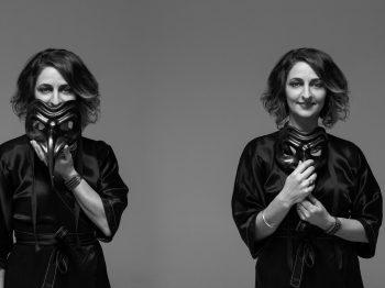 Vancouver Portrait Photographer